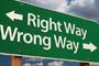 5 odluka sa kojima se svaki preduzetnik suočava