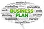 5 načina da napravite dobar biznis plan