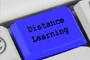 8 prednosti učenja na daljinu
