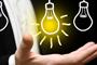 7 koraka da započnete sopstveni biznis (I deo)