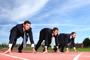 7 koraka da započnete sopstveni biznis (II deo)