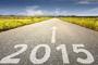 5 trendova u biznisu koji vas očekuju u 2015. godini