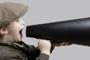 Zašto vas poslodavci ne primećuju? 6 zlatnih pravila za skretanje pažnje poslodavca na sebe