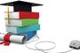 Učenje na daljinu − sve prednosti DL platforme iz vašeg ugla