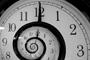Kako do veće produktivnosti?  4 korisna saveta za bolje rezultate čime god da se bavite