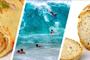 Kako povećati marketinški uspeh na društvenim mrežama za 300 procenata uz pomoć burita, belog hleba i plavog okeana?