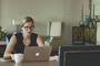 Koje osobine i veštine čine odličnog HR menadžera još boljim?