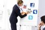 5 pravila ponašanja PR menadžera na društvenim mrežama