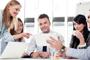 9 saveta za buduće uspešne lidere