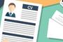 PRAKTIČNI SAVETI:  Kako do CV-ja koji donosi posao?