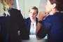 Šta treba da zna uspešan HR menadžer?