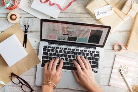 5 načina da promovišete svoj biznis putem interneta potpuno besplatno