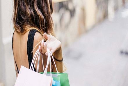 Kako da ponudite kupcima personalizovano iskustvo kakvo žele