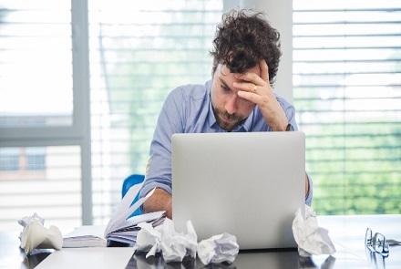 Greške koje prave PR menadžeri u kriznim situacijama