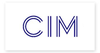 Nove kvalifikacije na BA: Chartered Institute of Marketing (CIM) sertifikati
