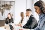 Ovo su najvažnije poslovne veštine neophodne za uspeh u 2020. godini