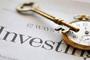 6 saveta koje morate znati pre investiranja u posao