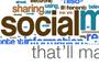 Infografik - zašto vaš biznis mora biti na društvenim mrežama?