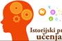 Učenje na daljinu, kako do diplome preko interneta (INFOGRAFIK)