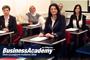 Najviše ocene za nastavu i saradnju - okupljanje polaznika BusinessAcademy iz BiH