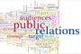 Ispovest jednog samostalnog PR konsultanta: Istine i zablude o mojoj profesiji