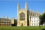 Univerzitet Cambridge obrazuje buduće milijardere