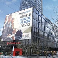 BusinessAcademy kontakt: Beograđanka