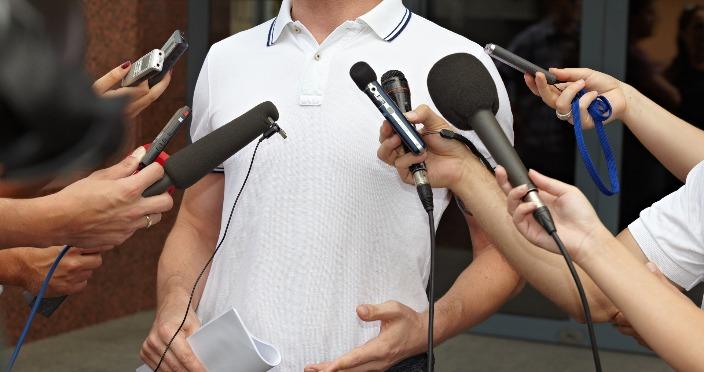 Greške koje prave PR menažeri kriza skandal