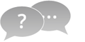 Online konsultacije