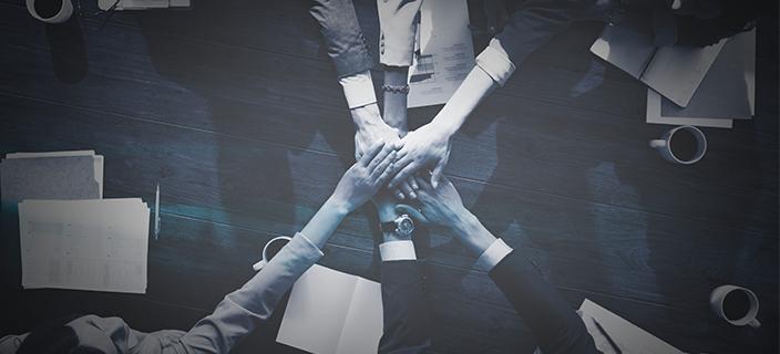 ideja za online team building