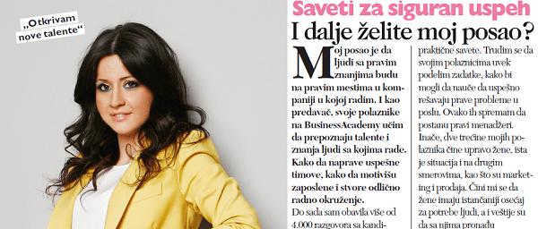 Cosmopolitan2.png