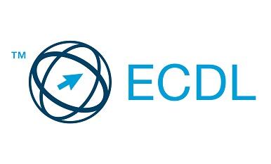 ECDL ciljevi i njegov značaj