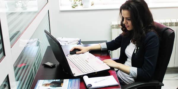 jelena jovanovic business academy stipendija