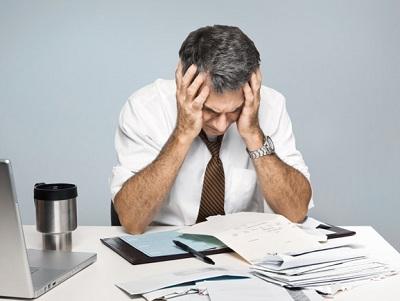 merenje stresa