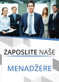 Zaposlite Business Academy polaznike