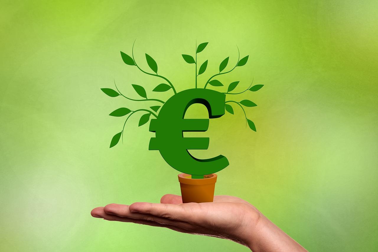 berza evro