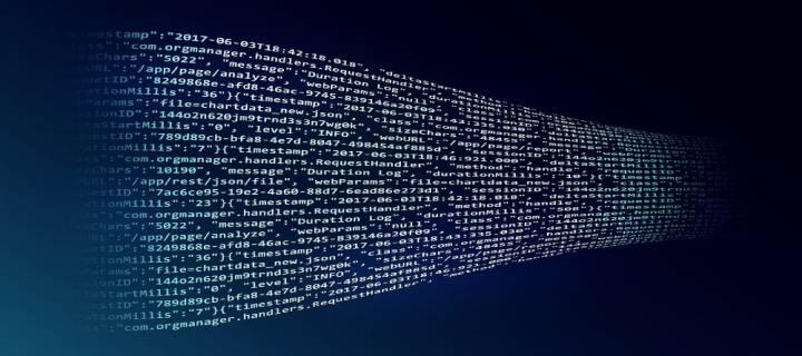 Garancija poverenja ili blockchain