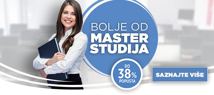 Bolje od master studija!