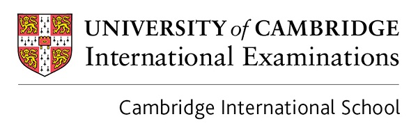 Cambridge poslovni program
