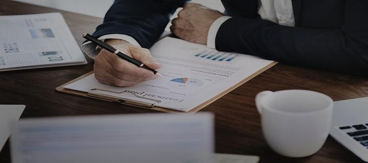 cost benefit analiza projekta, cba analiza