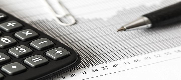 šta je cost benefit analiza