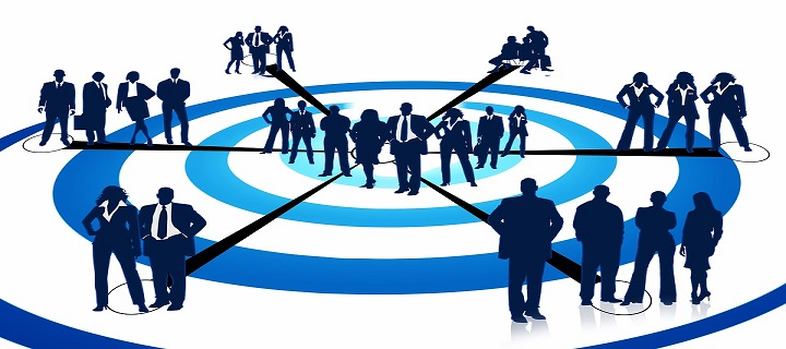 delegiranje poslova