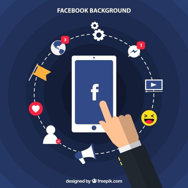društvene mreže promocija