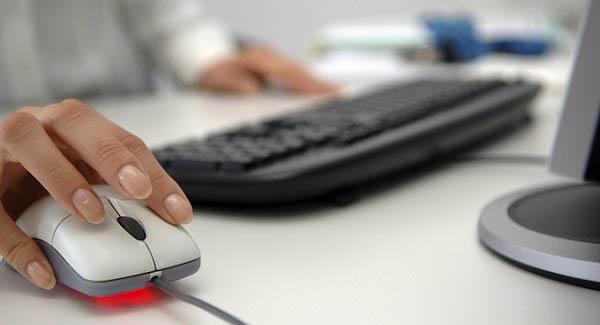 ecdl-kompjuter1.jpg