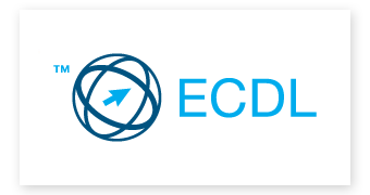 ECDL sertifikat
