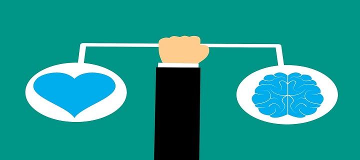 emocionalna inteligencija, šta je emocionalna inteligencija, emocionalna inteligencija u poslu