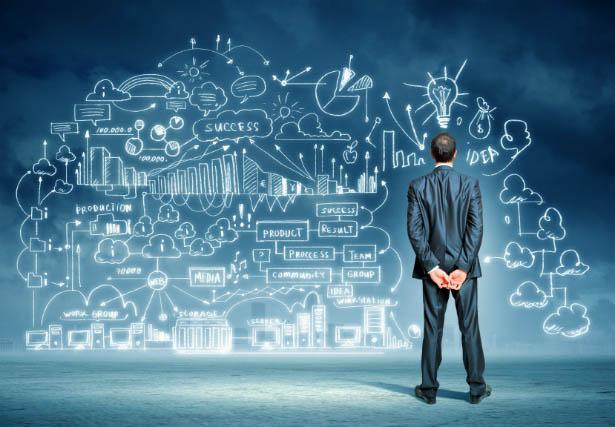 kako povecati efikasnost malog biznisa