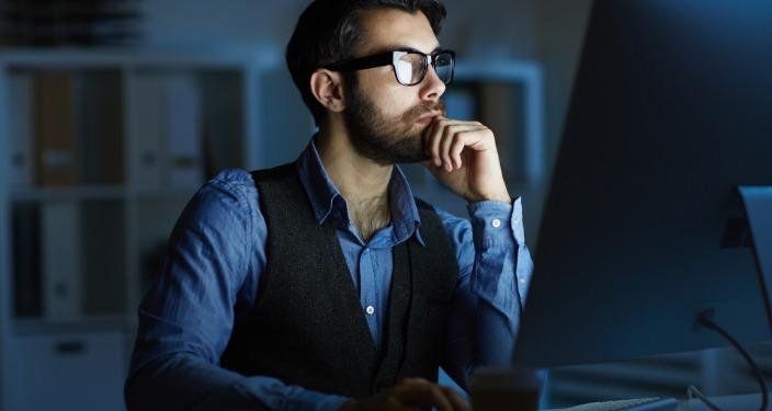 kako do poslova za freelancere