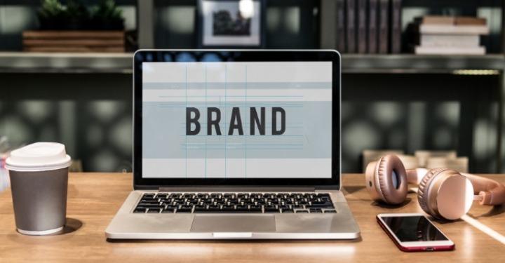 Brendirajte svoj biznis uz Google reklame