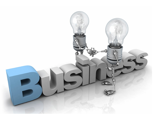 pokretanje biznisa